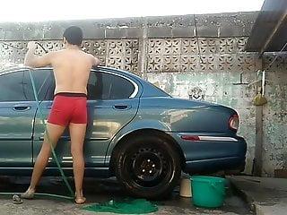 سکس گی Bulge striptease  outdoor  mexican (gay) hd videos amateur