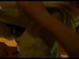 Mia Wasikowska - Crimson Peak 2015