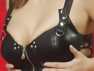 fekete gettó anális pornó