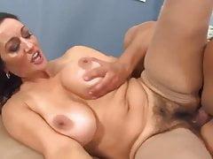 persia monir fucks in hairy pussy free full porn