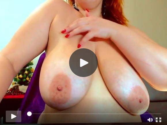 sexy big boob milfsexfilms of videos