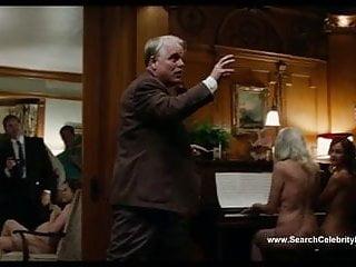 Liz clare katie boland and amy adams nude...