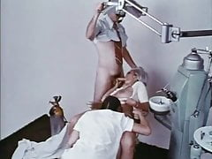 dentist visitfree full porn