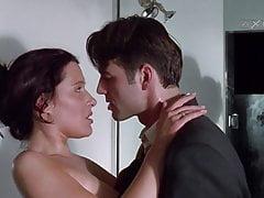 Katrin Reisinger – Austrian Actress